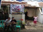 suasana-rumah-duka-pebalap-asal-indonesia-afridza-munandar-yang-meninggal-di-sepang-malaysia.jpg