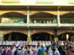 suasana-salat-idul-adha-di-masjid-kauman-semarang-rabu-2282018_20180822_074913.jpg