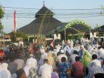 suasana-salat-iduladha-di-masjid-agung-demak-minggu-1182019.jpg