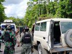 suasana-setelah-terjadi-penembakan-di-freeport-indonesia-timika.jpg