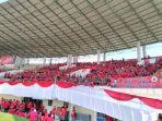 suasana-stadion-manahan-solo-jumat-1152018-siang_20180511_115802.jpg