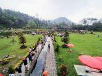 suasana-telaga-madirda-desa-berjo-kecamatan-ngargoyoso-kabupaten-karanganyar.jpg