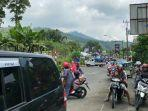 suasana-terkini-di-area-objek-wisata-guci-kabupaten-tegal.jpg