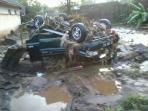 sudah-1000-warga-mengungsi-akibat-banjir-bandang-garut_20160921_180015.jpg