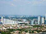 sudut-guadalajara-kota-terbesar-kedua-di-meksiko_20180822_132344.jpg