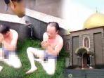 suharmin-siram-karpet-masjid-pakai-air-kencing_20171223_153850.jpg