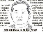 sukirman_20180920_104850.jpg