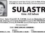 sulastri-040621.jpg