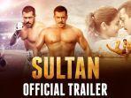 sultan-film-bollywood.jpg