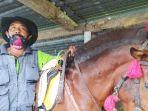 sumarjo-46-penyewa-jasa-kuda-tunggangan-di-sekitar-kawasan-wisata-tawangmangu.jpg