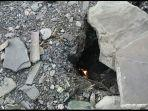 sumber-api-di-sungai-kacangan-desa-sijenggung-banjarmangu-banjarnegara.jpg
