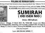 sumirah.jpg