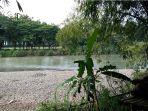 sungai-bogowonto_20180310_195418.jpg