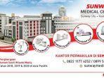 sunway-medical-centre.jpg