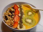 superfood-bowl-akhirnya-hadir-dalam-buku-menu-loffle_20180520_132822.jpg