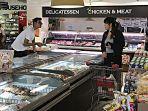 supermarket-gelael-sultan-agung-semarang.jpg