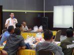 supervisor-senior-keamanan-dan-humas-indonesia-power-semarang-darmawan-hendro_20171029_152910.jpg