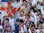 suporter-sepak-bola-inggris-uefa-euro-2020.jpg