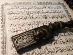 surat-adz-zariyat-lengkap-arab-latin-dan-artinya.jpg