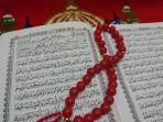 surat-al-ahqaf-lengkap-arab-latin-dan-artinya.jpg