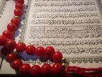 surat-al-fath-lengkap-arab-latin-dan-artinya.jpg