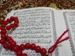surat-al-jatsiyah-lengkap-arab-latin-dan-artinya.jpg