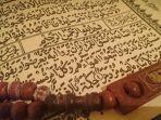 surat-al-qamar-lengkap-arab-latin-dan-artinya.jpg