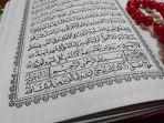 surat-asy-syura-lengkap-arab-latin-dan-artinya.jpg