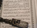 surat-at-talaq-lengkap-arab-latin-dan-artinya.jpg