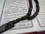 surat-az-zukhruf-lengkap-arab-latin-dan-artinya.jpg