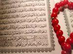 surat-az-zumar-lengkap-arab-latin-dan-artinya.jpg