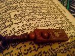 surat-fussilat-lengkap-arab-latin-dan-artinya.jpg