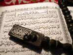 surat-muhammad-lengkap-arab-latin-dan-artinya.jpg