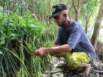 sururi-62-warga-kelurahan-mangunharjo-kecamatan-tugu-kota-semarang-yang-dike.jpg