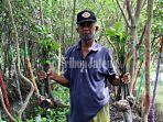 sururi-memegang-bibit-mangrove-di-kawasan-pembibitan-di-mangunharjo-semarang.jpg