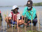 sururi-tanam-mangrove.jpg