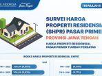 survei-harga-properti-residensial-bank-indonesia-properti-residensial.jpg
