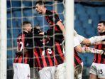 susana-perayaan-gol-franck-kessie-pada-laga-pekan-ke-10-liga-italia.jpg