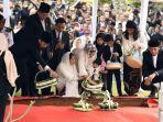 susilo-bambang-yudhoyono-pemakaman-ani-yudhoyono.jpg