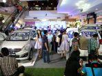 suzuki-new-ertiga-diesel-hybrid_20170317_202524.jpg