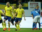 swedia-jakob-johansson_20171113_231242.jpg