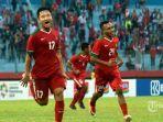 syahrian-abimanyu-timnas-indonesia.jpg