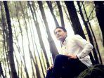 syahrul-gunawan_20170621_205933.jpg