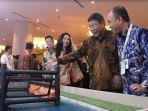 symposium-indonesia-2020.jpg