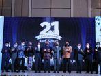 syukuran-hut-ke-21-asosiasi-pemerintah-kota-seluruh-indonesia-apeksi.jpg
