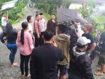 syuting-syuting-film-sumpah-di-pemalang_20180419_104217.jpg