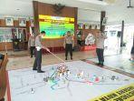 tactical-floor-game-tfg-di-pendapa-kabupaten-wonogiri-foto-humas-polres-wonogiri.jpg