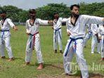 taekwondo-karanganyar.jpg