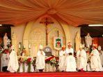 tahbisan-uskup-agung-semarang_20170519_212848.jpg