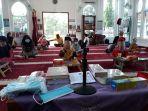 takmir-masjid-an-nur-bulu-lor-semarang-utara-menyediakan-wifi-gratis.jpg
